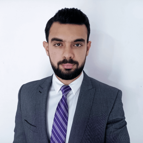 Dr. Ahmed Elkamisi