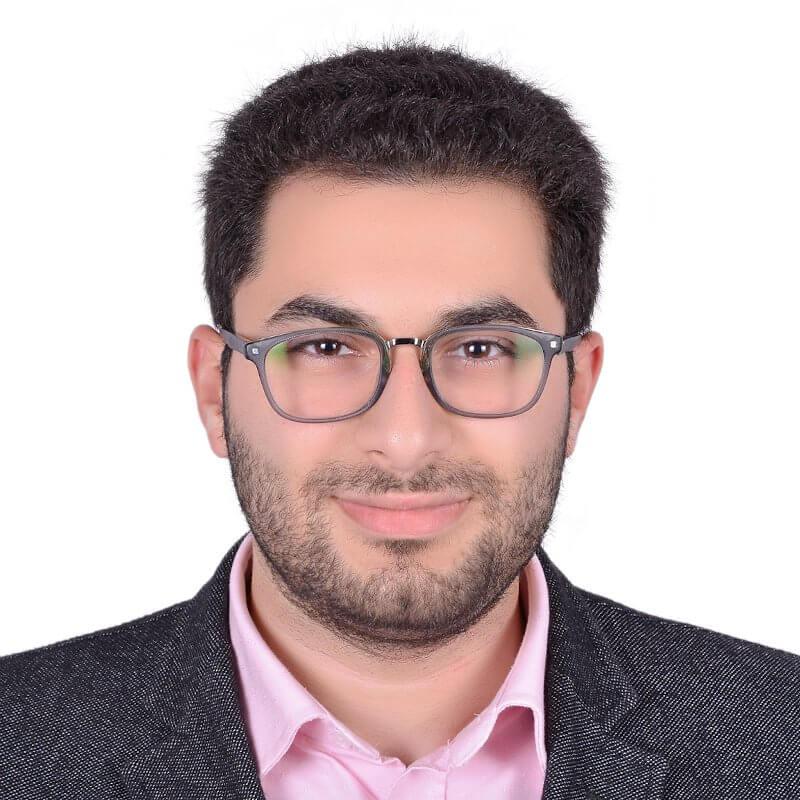 Dr. Mohamed Hatem