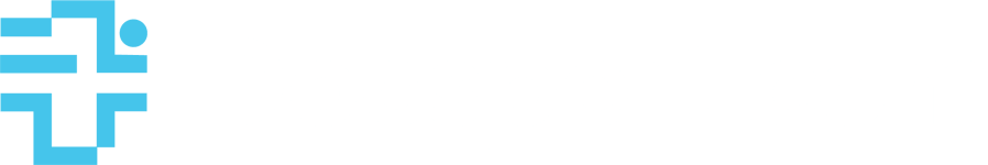 Docspert Logo