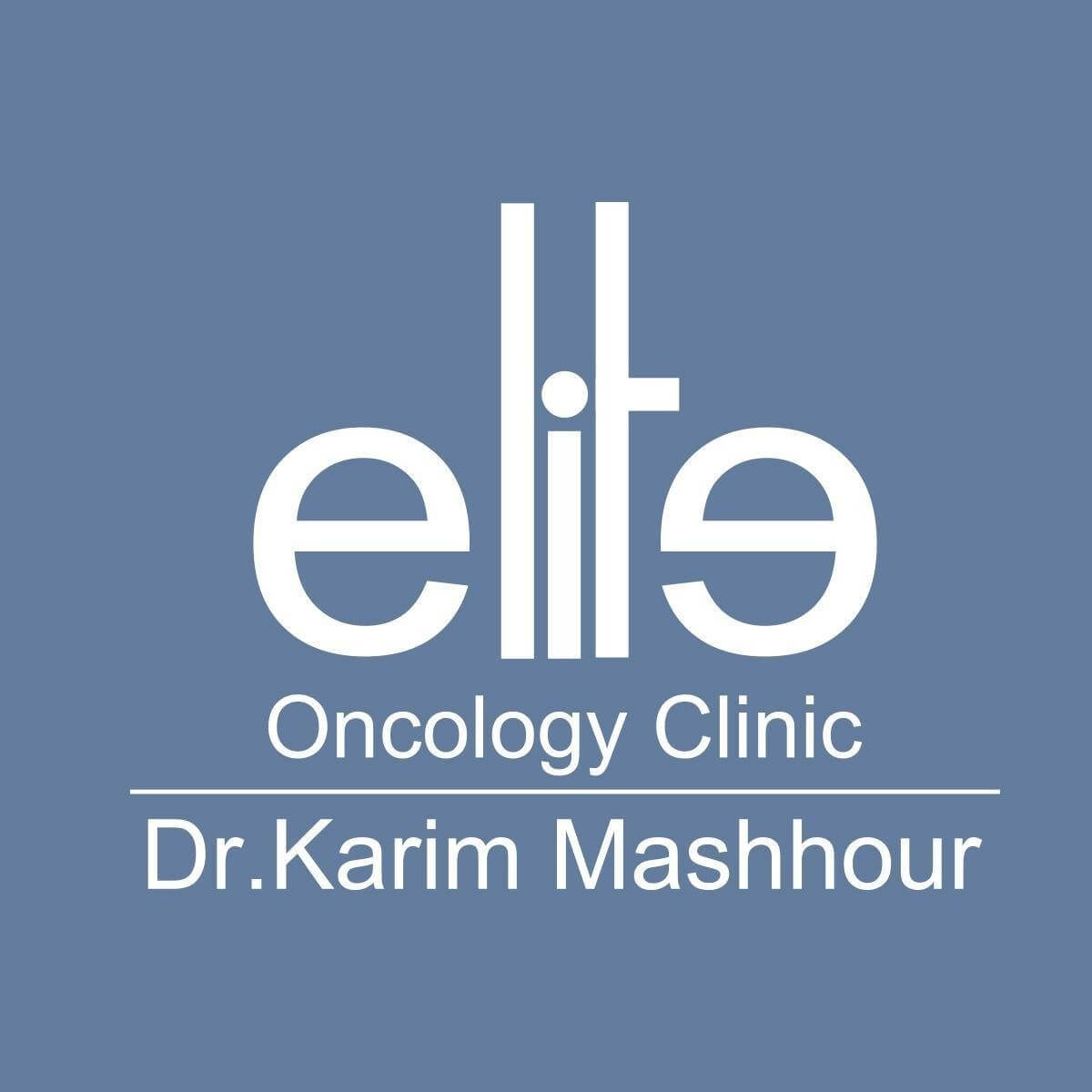Elite Oncology Center