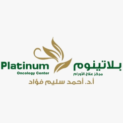 Platinum Oncology Center